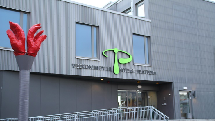 P-hotels_brattøra